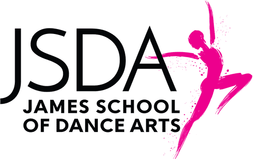 James School of Dance Arts